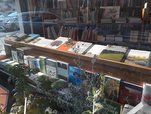 2 libreria
