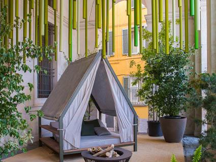 Landscape Festival 2019, Green Design (ph. R. Castrini)