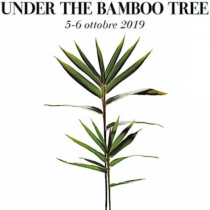 BambooRush