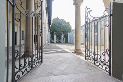Il Museo del Paesaggio di Verbania