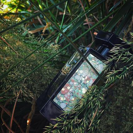 L'artisan Parfumeur, collezione Les Paysages, Mont de Narcisse, 2018