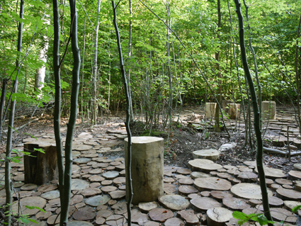 studio-vulkan-landschaftsarchitektur-wildwood-plaza-architonic-4-2106-wildwoodplaza-lichtung2-b-03