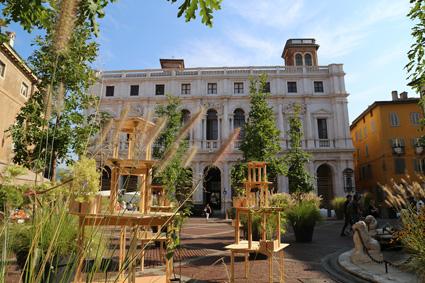Landscape Festival 2020 (ph. adicorbetta)