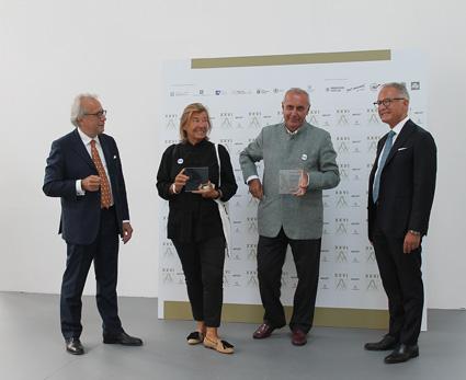 Consegna-Menzione-d'Onore-al-XXVI-CdO-2020---Milano-B