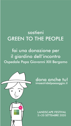 GreenToThePeople_story-(3)