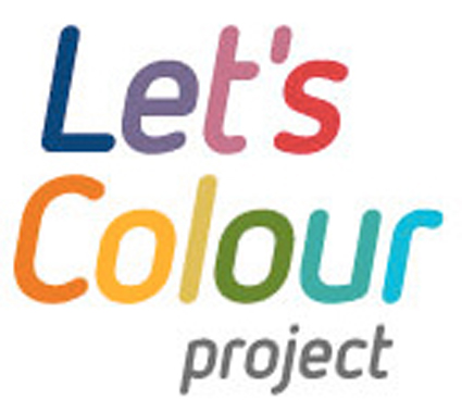 lets-colour-project-logo_2