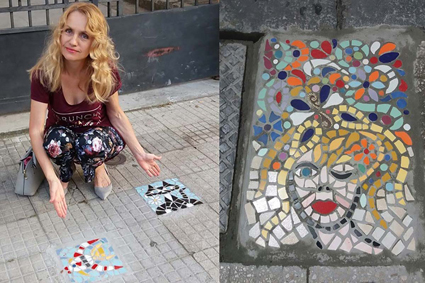 irina-mosaici-messina-cover