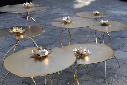 Tavolino Fior di Loto©DavideForti (1)