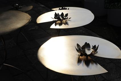 Tavolino Fior di Loto©DavideForti (2)