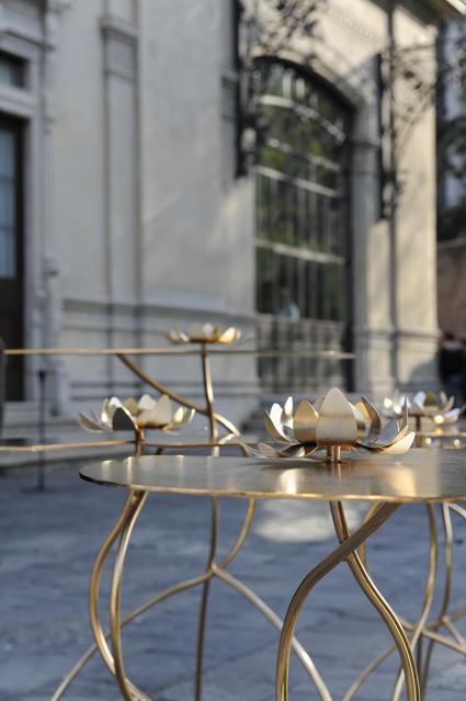 Tavolino Fior di Loto©DavideForti (4)