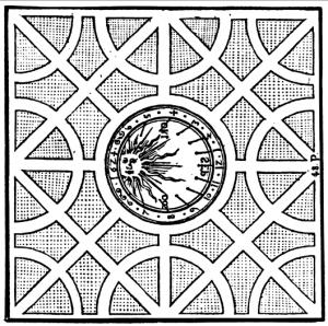 2_geometrie_sacre