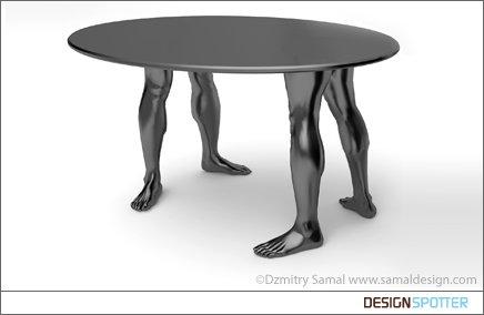 BODY_DESIGN_14_dzmitry samal