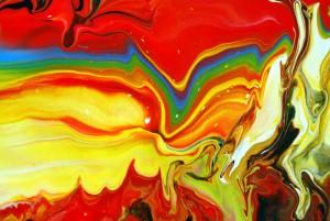 abstract-fluid-rainbow-painting