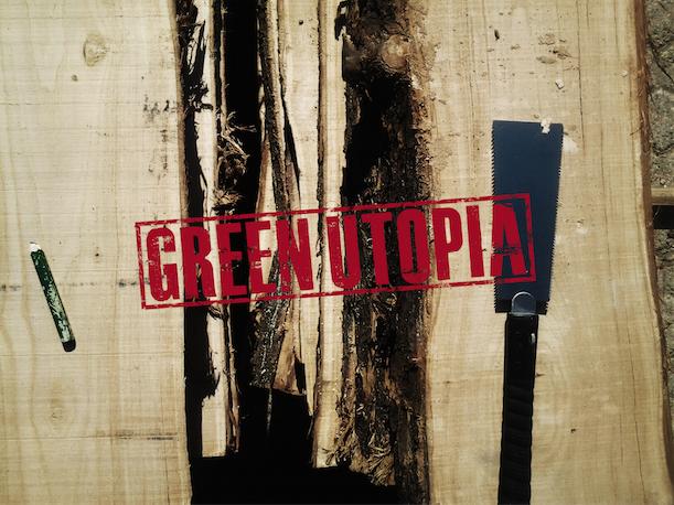 GREEN_UTOPIA_1