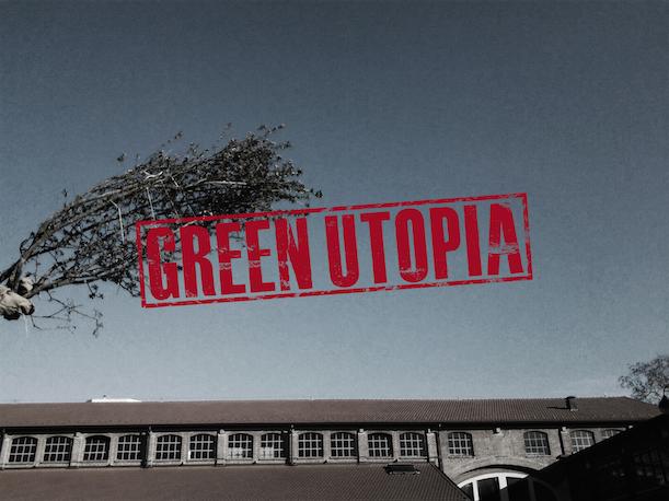 GREEN_UTOPIA_4