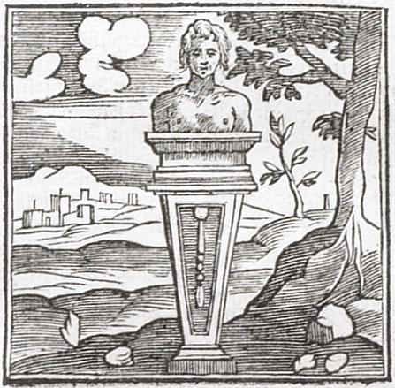 Terminus_Emblema_CLVII_1621