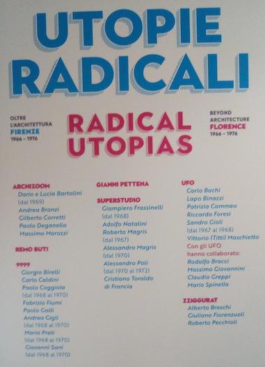 architettura_radicale_8