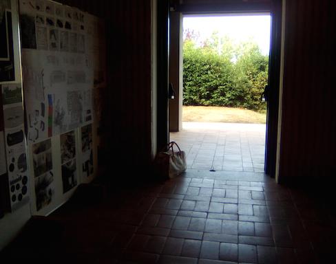 la nuova architettura camerino 3