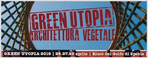 green utopia 2019