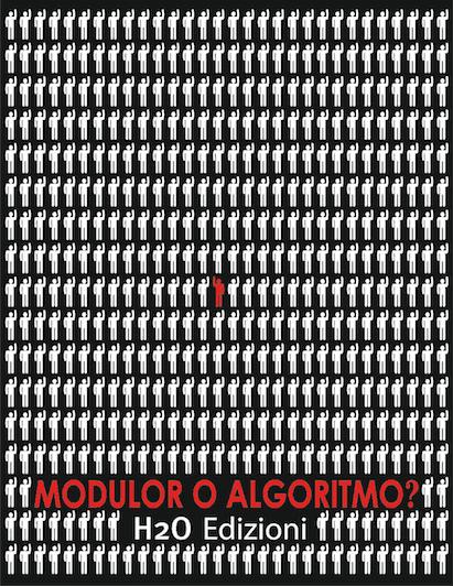 Modulor o Algoritmo 1