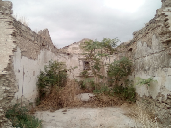 rigenerazione urbana 3