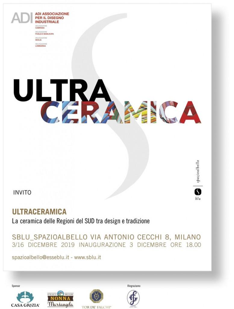 invito-ULTRACERAMICA