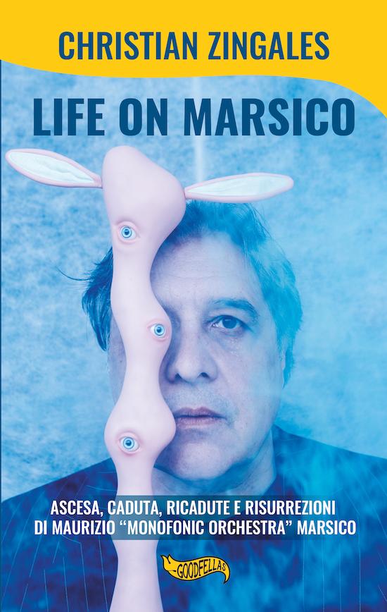 life_on_marsico_copertina