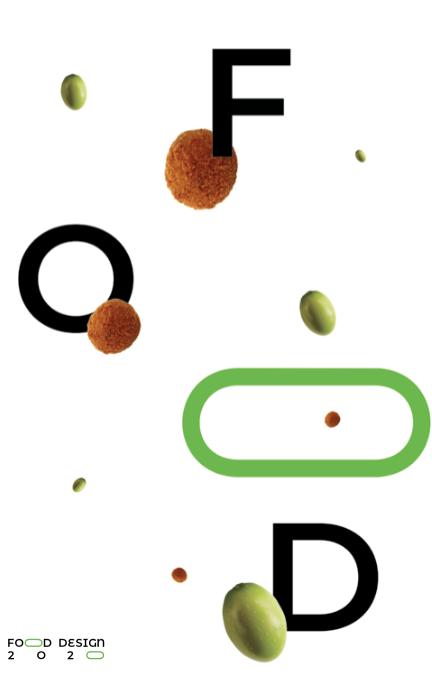 food design ascoli piceno 4