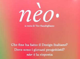 Neo Sandigliano
