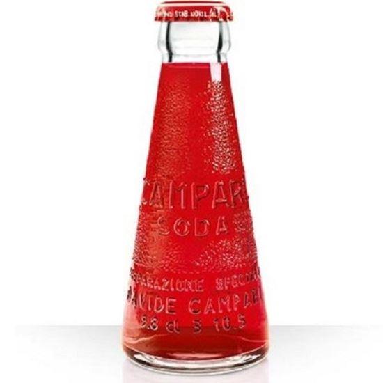 0077980_campari-soda-98clvap-bt-10-vol-confezione-da-100-bottiglie_550