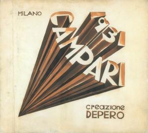 1930-31_Libro-Campari_1a