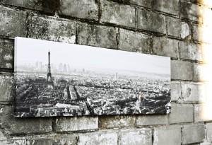 canvas_Paris_(bassa)