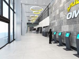 aeroporto oman2