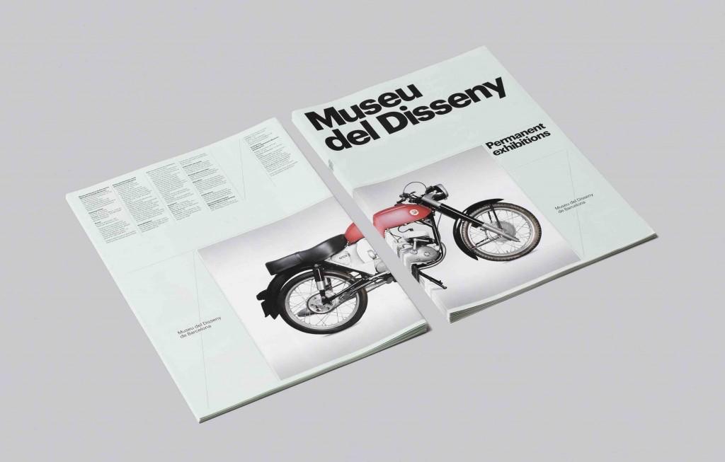 DHUB_Catalogue