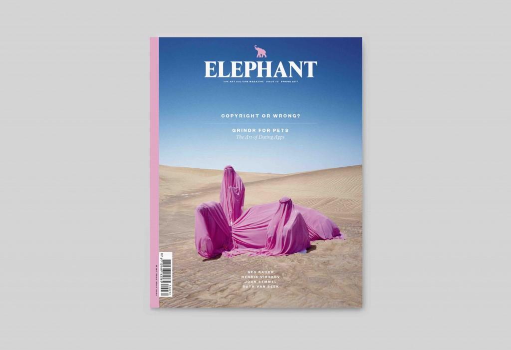 Elephant_30