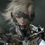 Metal_Gear_Rising--webl