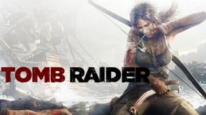 tomb-raider-new-web