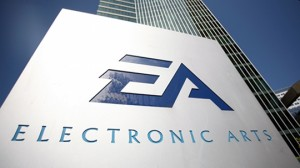 ea-headquarters