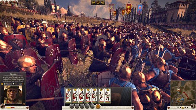 28184TWRII_Battle_battleLine