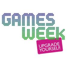 games-week-biglietti