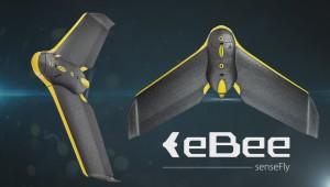 ReRoll droni