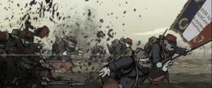 Valiant-Hearts-The-Great-War-Franzosen-im-Angriff