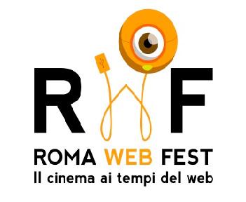 Roma-Web-Fest-Logo-201331