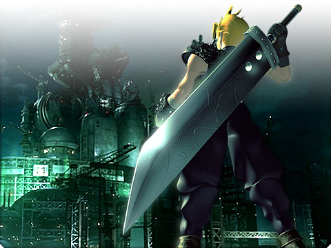 280606.final-fantasy-vii-per-ps3.tqnvd_jpg_640x360_upscale_q85