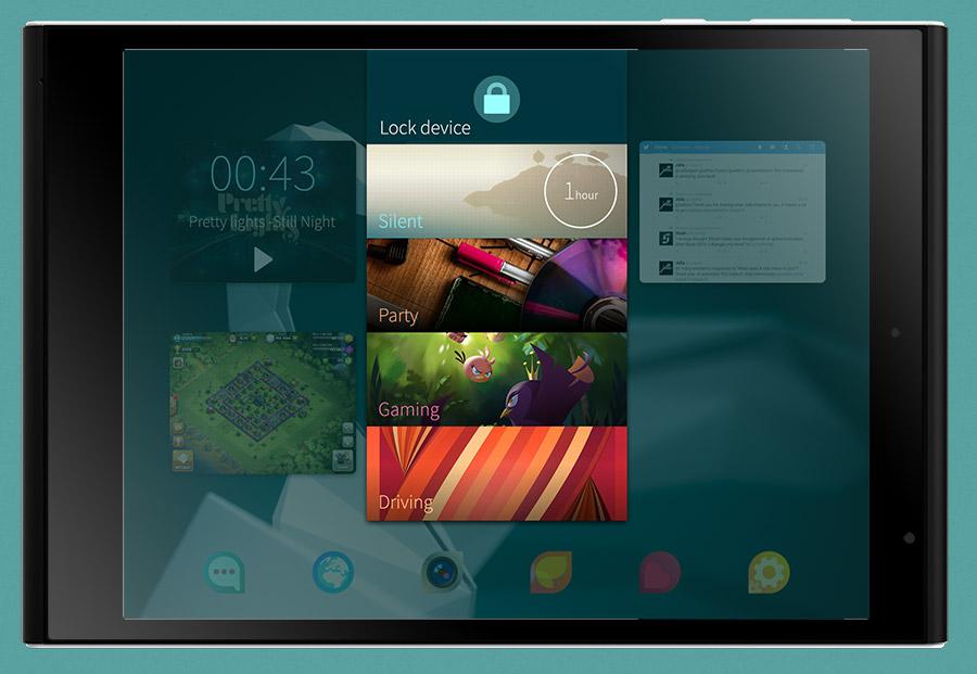 single_tablet_front_v01