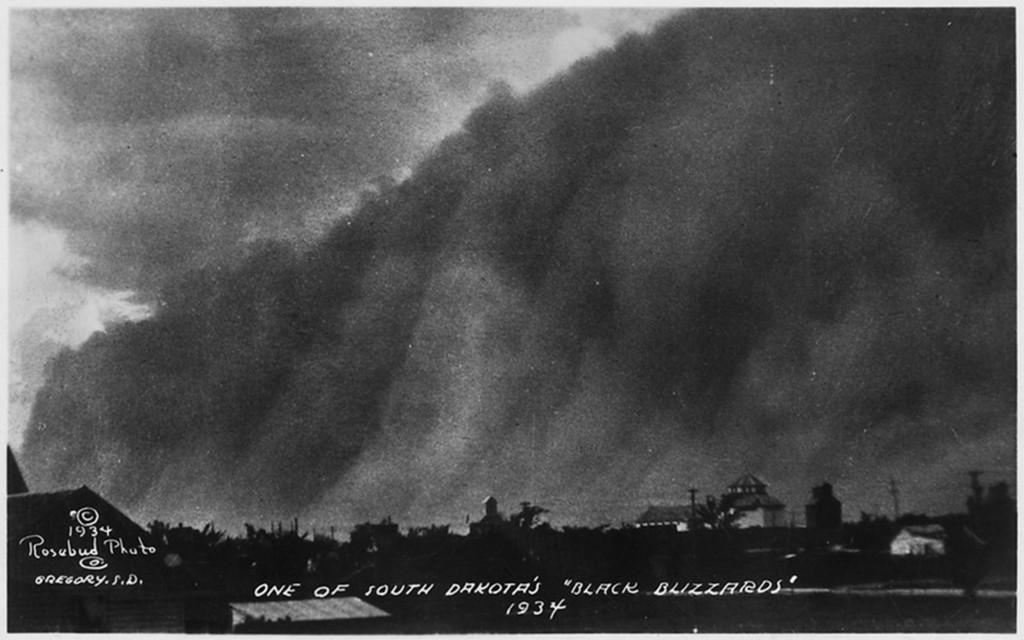 1934-Dust-bowl