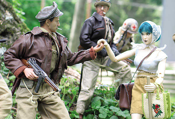 marwencol-belgian-witch