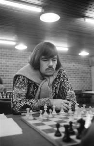 Walter_Browne_1974