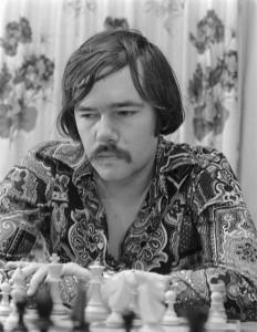 Walter_Browne_1976