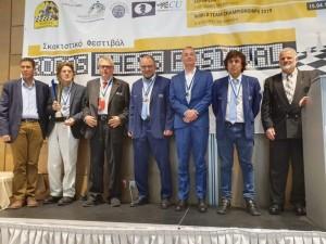 Mondiale_O50_2019_Italia_premiata-600x450 (1)